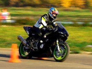 Мотоцикл для новичка: как не ошибиться в выборе?