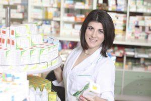 4 нюанса покупки лекарств в интернет-аптеке
