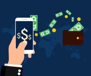 Мобильный заработок на Андроид: прекрасная возможность получать доход прямо со своего смартфона
