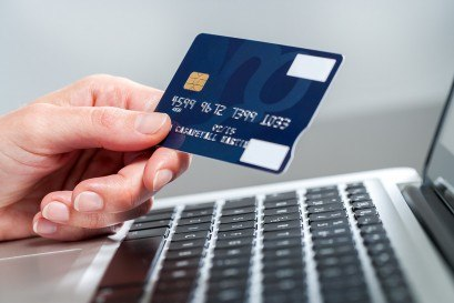 Как получить кредит на карту?