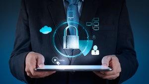 Защита от киберугроз от компании FS Group