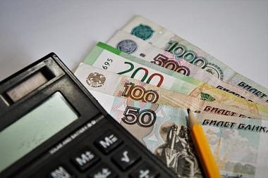 Где можно найти деньги срочно: простые способы