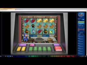 Как выигрывать в игровых автоматах: секреты