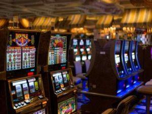 Чем привлекателен официальный сайт Slot V casino