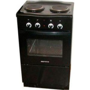 Лучшие электроплиты с духовкой: как выбрать?