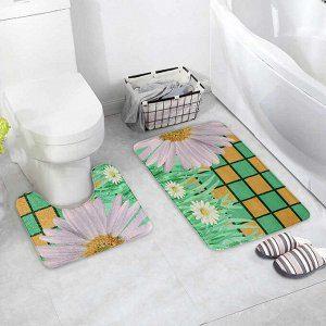 Нюансы выбора атрибутов для ванной комнаты