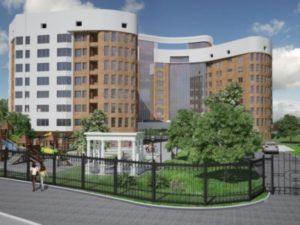 Рейтинг застройщиков Харькова: где купить квартиру?