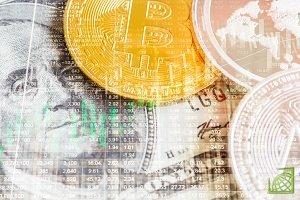Как получить криптовалютную лицензию в Эстонии ?