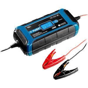 Аккумулятор: важнейшее устройство для автомобиля