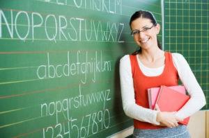 Преимущества знания польского языка