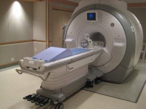 Виды компьютерных томографов