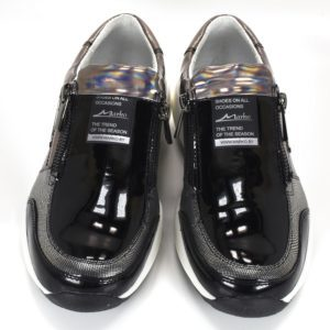 Лучшие бренды обуви для всех 2021 года