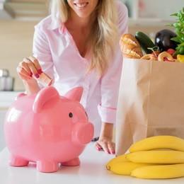 Простые советы по экономии денег в семье