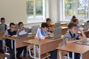 Как будут учиться школьники в 2021–2022 году?