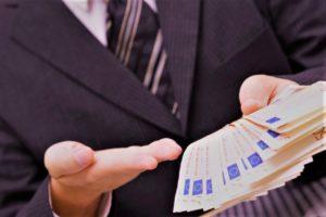 Как получить кредит без подтверждения доходов?