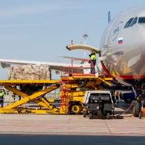 ZetAvia : профессиональные услуги по авиа перевозкам
