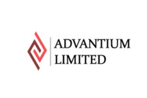 Что предлагают на платформе Advantium Limited?
