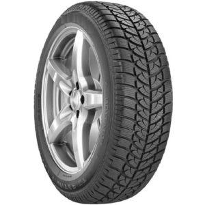 Diplomat Winter ST – не шипованные зимние шины, не меняющие свойства при перепаде температур