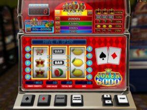 Joker: онлайн казино для ценителей игровых автотов