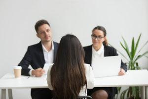 Особенности проведения глубинных интервью