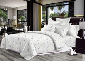 Секреты выбора качественного постельного белья