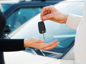 Аренда подержанного автомобиля с выкупом: о чем следует знать