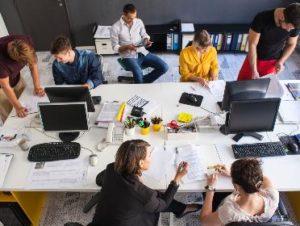 Чем занимается Digital-агентство?