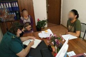 ГУВД Ташкента предупреждает родителей