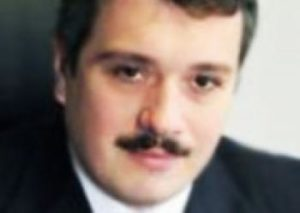 Доев Дмитрий Витальевич: биография реформатора Газпрома