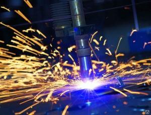Лазерная резка металла: особенности