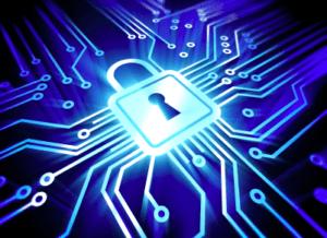 Для чего нужна кибербезопасность?