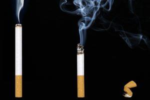 Популярные марки сигарет: как и где купить?